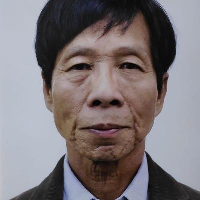 5 Chan Chi-keung