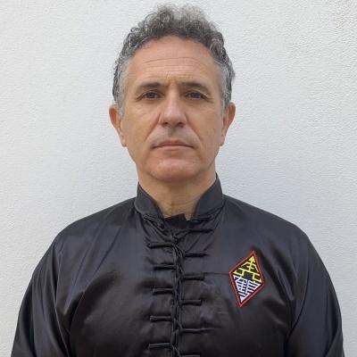 3 Gonzalo Pintor Serrano