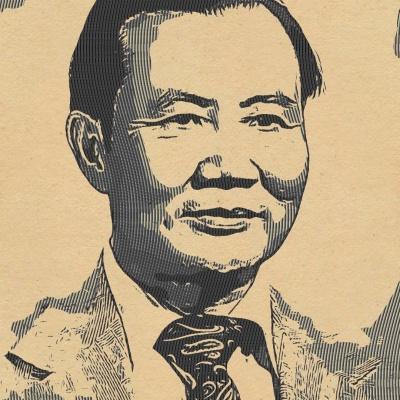 4 Tang Kwok-wah
