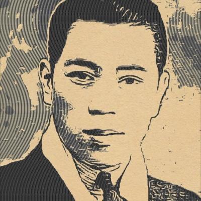 3 Lam Cho