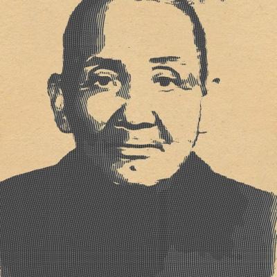 1 Wong Fei-hung